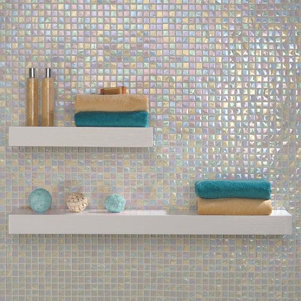 Original Style 5_Mosaics_GW-ILSMOS Illus