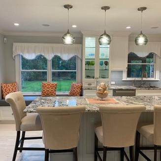Joe LaFace kitchen .jpg