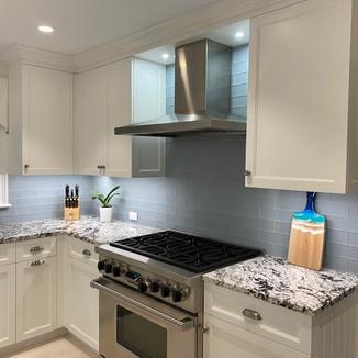 Joe LaFace kitchen 3.jpg