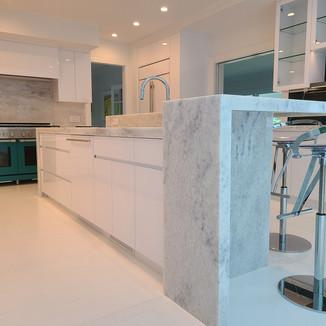 Joe LaFace - Apton Kitchen .jpg