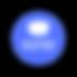 Un_masque_pour_tous__5_-removebg-preview