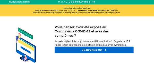 Maladie Coronavirus.png