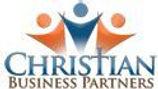 bountiful business logo.jpg