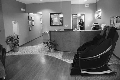 massage chair two.jpg