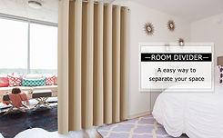 room divider curtains.jpg