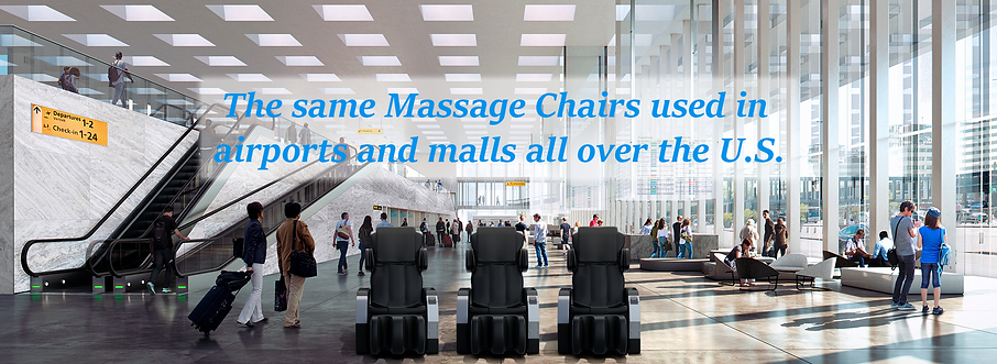 massage chair business.png