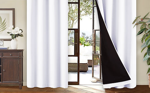 black out curtains.jpg