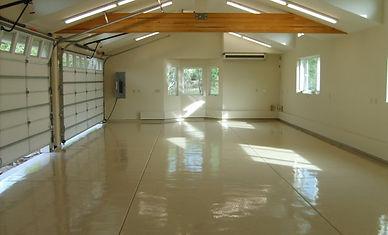 garage flooring one.jpg