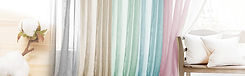 sheer curtains.jpg