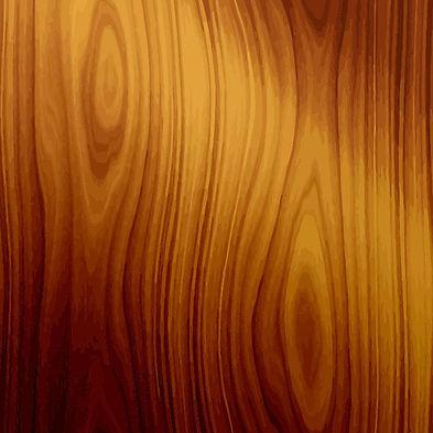 wood grain background four.jpg