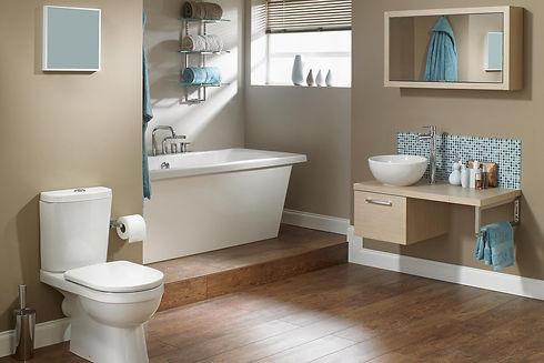 plumbing fixtures four.jpg