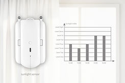 energy saving.jpg