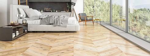 radiant floor heating one.jpg