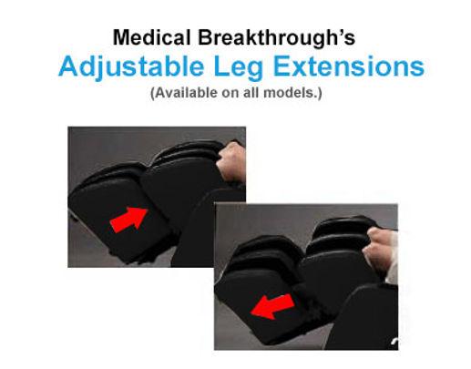 leg extension.jpg