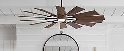 ceiling fans.jpg