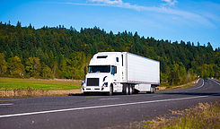 truck and trailer parts two.jpg