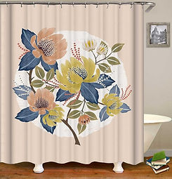shower curtains two.jpg