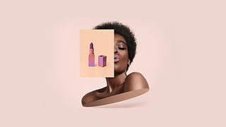 how to grow your beauty brand