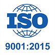 ISO Certfied 2 (1).jpg