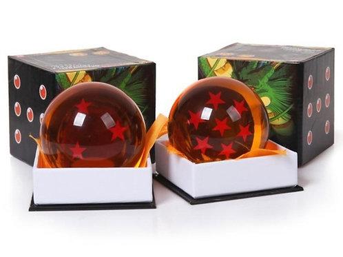 Dragonball Z Crystal Ball (3.5cm)