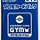 Thumbnail: Sealed Pokemon 2020 Japanese Gym Tournament Promo Pack - SWSH Series #1