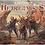 Thumbnail: Heart of the Mists: Mistfall