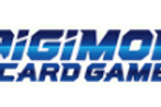 Guardromon BT2-058 : Digimon TCG Set 1.0
