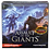 Thumbnail: Assault of Giants Dungeons & Dragons Premium Edition