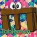 MillybodsGaming now an offical sponsor of Tablemon