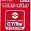 Thumbnail: Sealed Pokemon 2020 Japanese Gym Tournament Promo Pack - SWSH Series #2