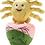 Thumbnail: Alien Covenant Phunny Plush Figure Facehugger Egg (16cm)