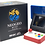 Thumbnail: NeoGeo Mini (Japanese Version)
