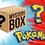 Thumbnail: Pokemon Mystery Box! BOOSTERS & Shining Fates V tin Guaranteed