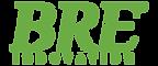 logo_bre_size300x125_WEB.png
