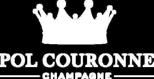 LOGO-NOIR-POL-COURONNE-B.png