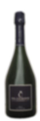 2012 bouteille.png