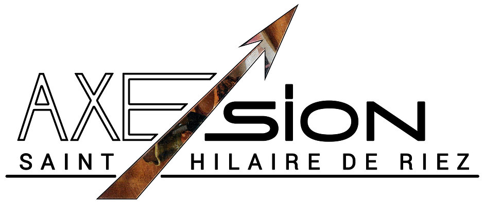 Axe Sion Saint-Hilairecorige_edited_edited.jpg