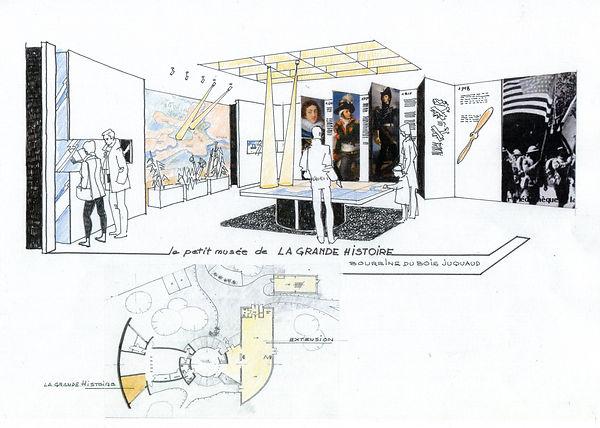 Le_musée_de_la_Grande_Histoire.jpg