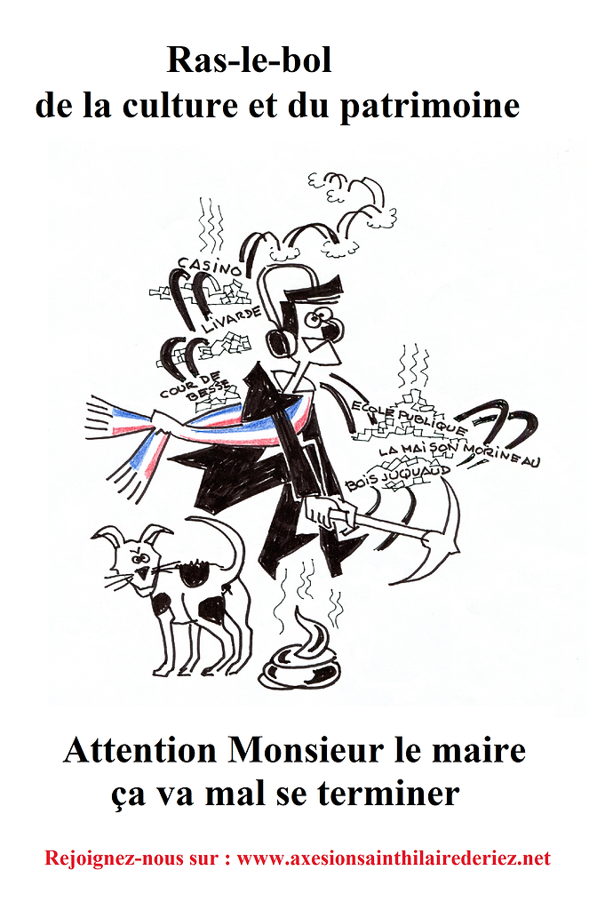 Attention Mr le maire.png