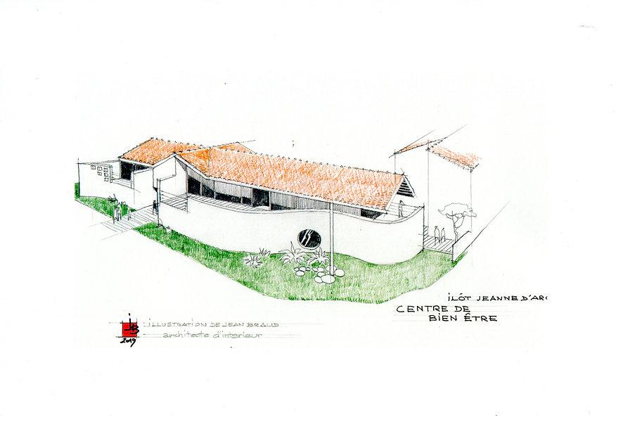 Centre_de_bien-être_2.jpg