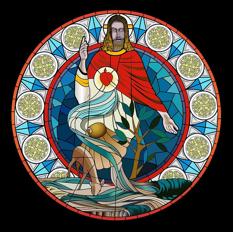Sacred Heart 2020 LOGO.png