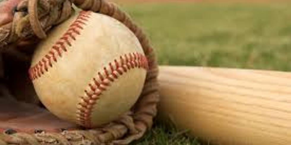 Cardinal Baseball Ticket Auction