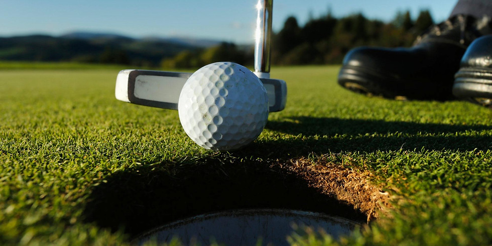 Kids' Chance Kansas City Golf Outing (1)
