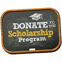 scholarship-donor-1 kcmo picture.jpg
