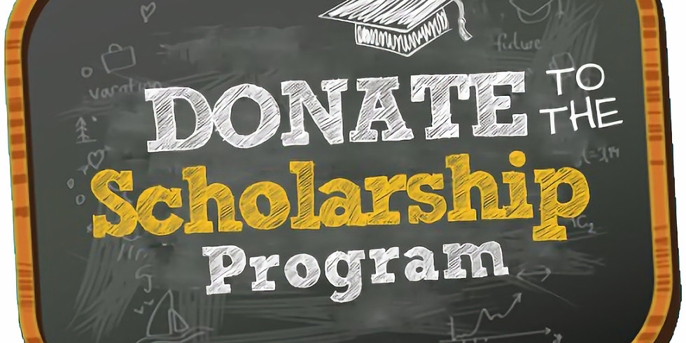KCMO Scholarships