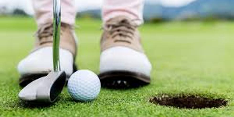 Kids' Chance Kansas City Golf Outing