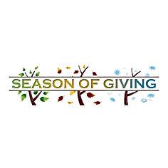 SeasonGiving.jpg