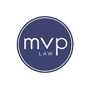 MVP-Law_Final_Logo_PMS-01 (1).jpg
