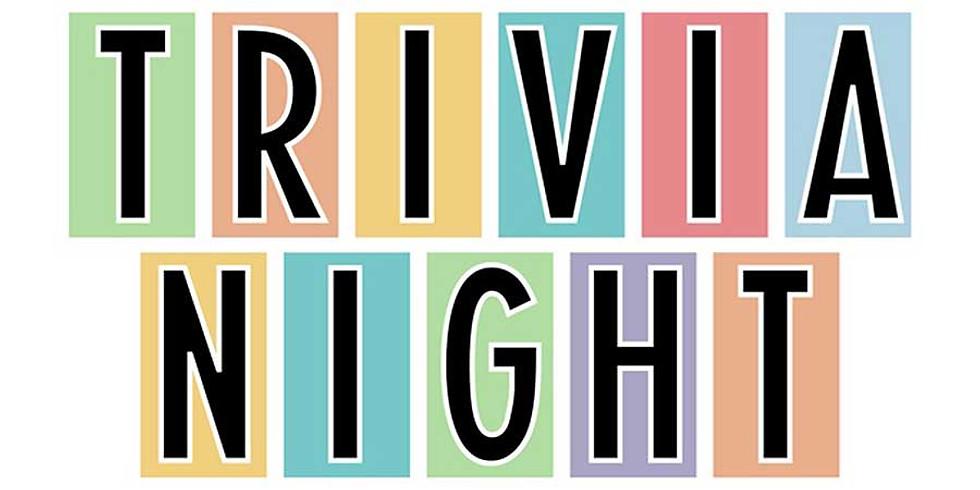 Trivia Night - Cape Girardeau