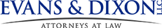 KCMO evansdixon_logo.png